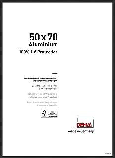 Deha Passepartout 50x70 Cm Fur Bilder Im Format 40x60 Cm