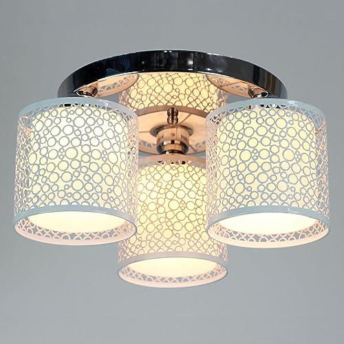 Kitchen Light Fixtures Ceiling: Amazon.com