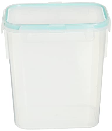 Snapware 7.3 Cup Rectangle Airtight Food Storage Container, Small