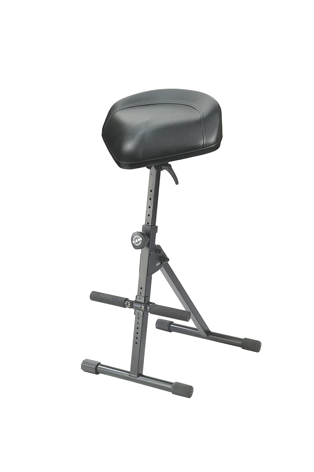 7 Best Guitar Chairs & Stools (To Practice & Perform) for ...
