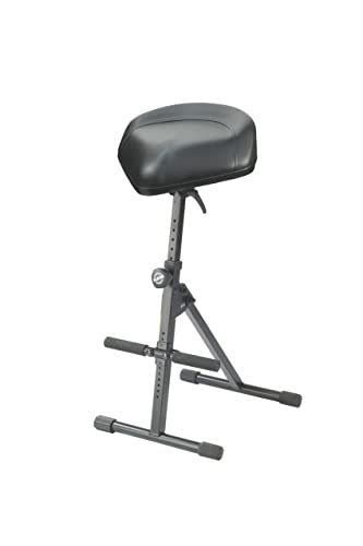 Peachy Top 10 Best Guitar Chairs And Stools For The Money 2019 Reviews Short Links Chair Design For Home Short Linksinfo
