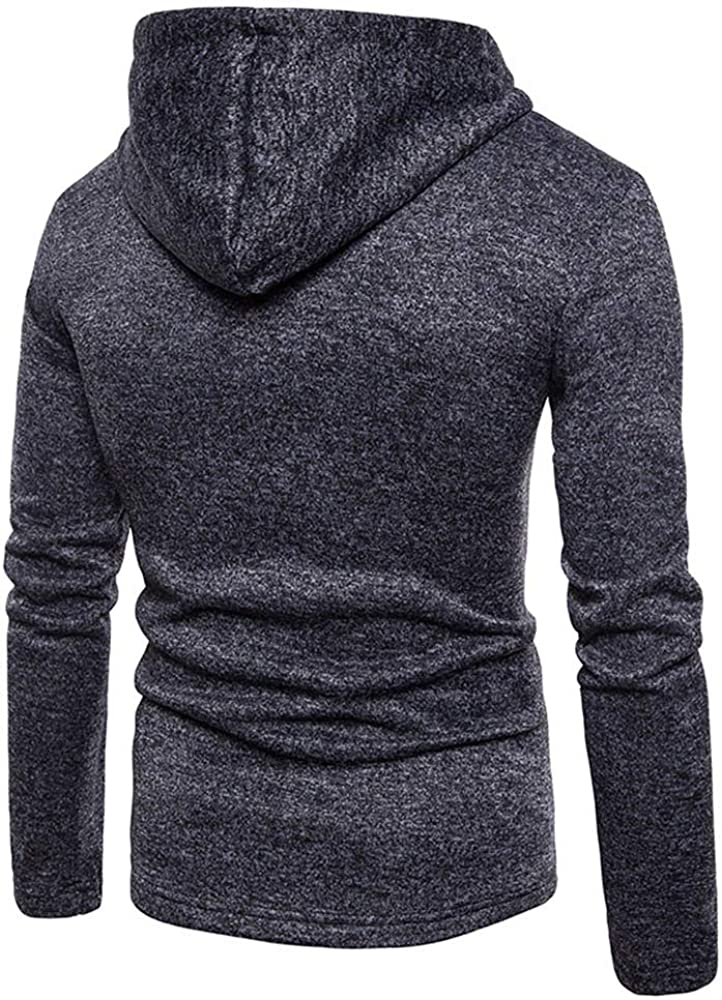 Mens Summer Hooded Fake Two Pieces Casual Gradient Hoodie Short Sleeve Fold Tops