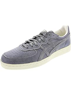 onitsuka tiger mexico 66 shoes size chart en espa�ol video bogota