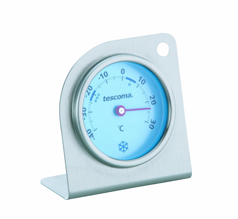 Tescoma 636156 Gradius Termometro Frigorifero/Freezer T636156 termometro;gradi