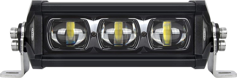 BMW Genuine Front Level Sensor Rod End Angle Joint E46 E85 E86 37146766778