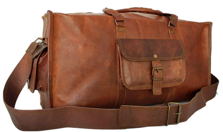 e619e5c9f639 Bag Travel For Sale