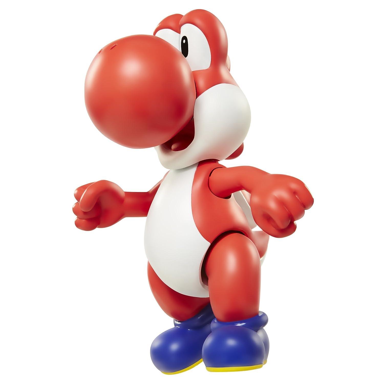 World of Nintendo 91452 4