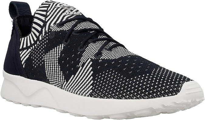 Adidas Schuhe ZX Flux ADV Virtue PK: : Chaussures