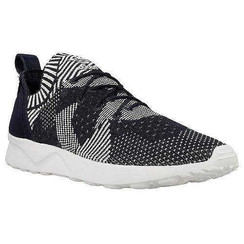 adidas ZX Flux ADV Virtue PK Sneaker Low: : Schuhe