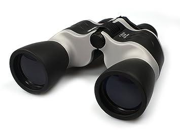 Fernglas zoom mm objektiv soft touch amazon kamera