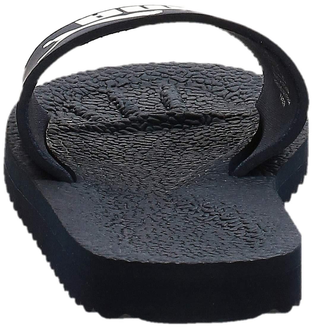 PUMA Unisex Adults' Beach \u0026 Pool Shoes