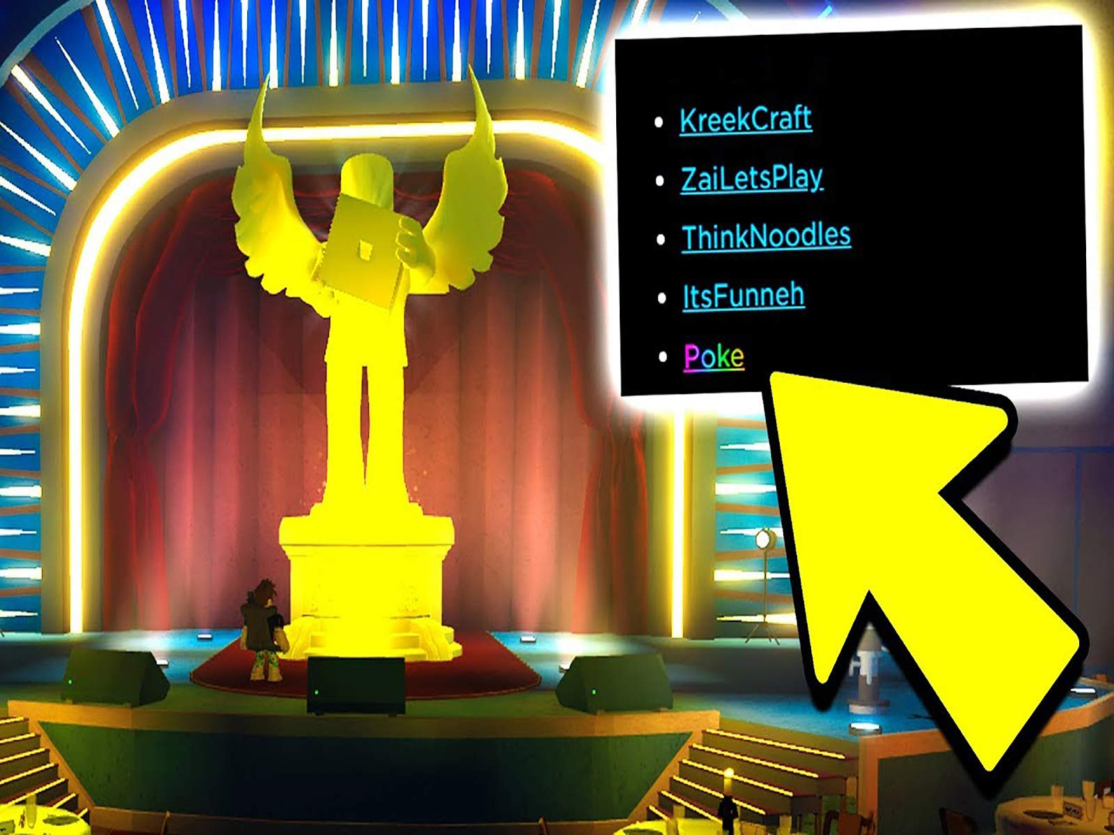Itsfunneh Roblox Murderer Mystery X - Rixty Codes For Free