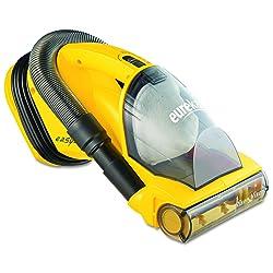 Eureka EasyClean Handheld Vacuum