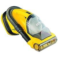Deals on Eureka EasyClean Lightweight Handheld Vacuum Cleaner 71B