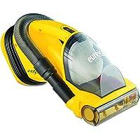 Eureka 71B EasyClean Lightweight Handheld Vacuum Cleaner
