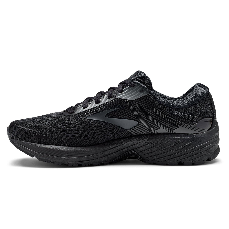 Brooks Damen Adrenaline Gts 18 Laufschuhe    Kaufen Sie online    Bekannt für seine gute Qualität