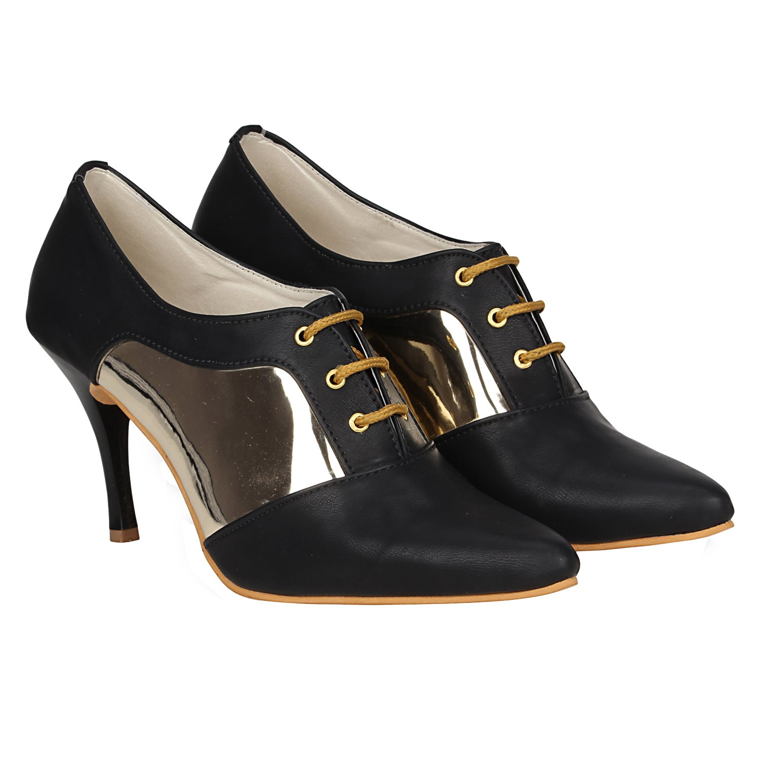 Girls Formal Shoes Formal Bellies Shoes