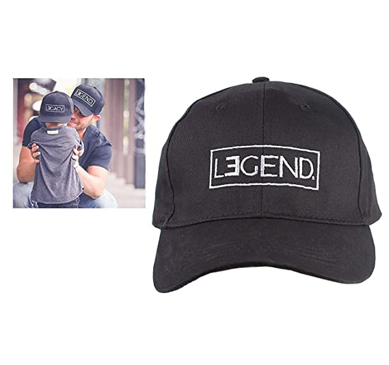 Amazon.com  Xuzirui Legend Legacy Hats b263dcfbe3f