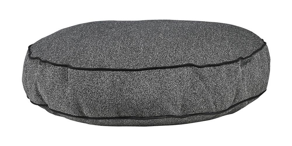 Bowser Super Soft Round, Large, Castlerock