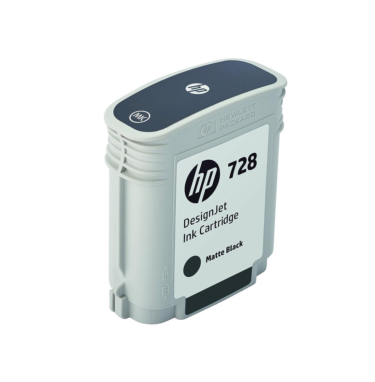 Hewlett Packard F9J64A - Cartucho de tóner adecuado para DNJT730 ...