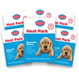 Smart Pet Love 6 包宠物用加热包