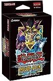 Konami Yu-Gi-Oh! TCG: The Dark Side of Dimensions Movie Pack Secret Edition | Genuine Cards