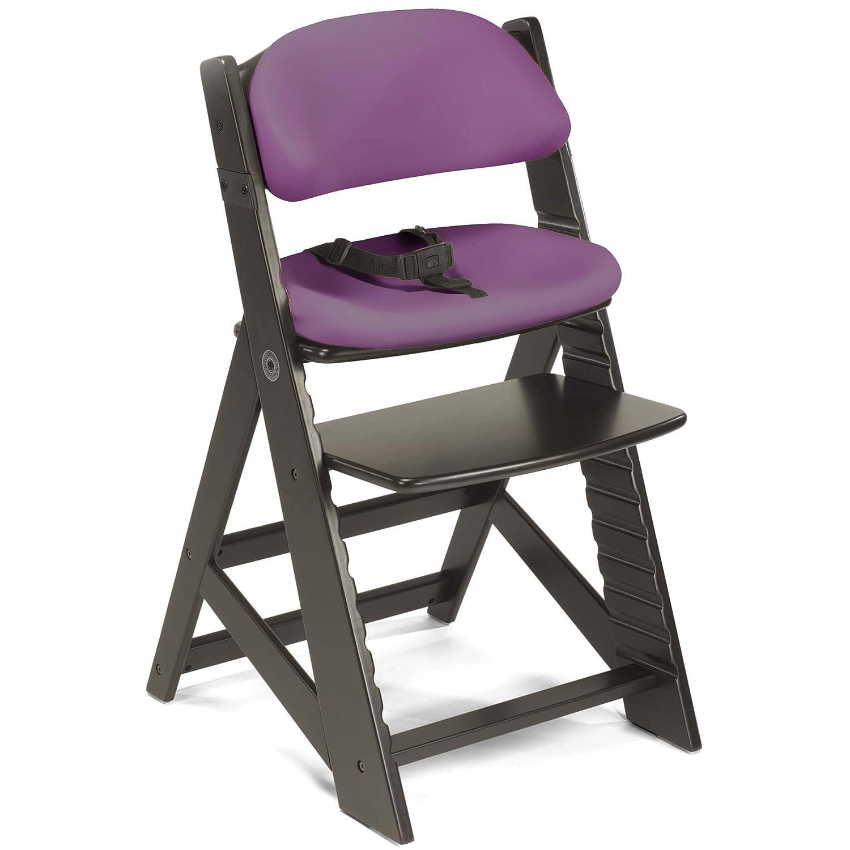 Amazon.com: Keekaroo altura derecho base de niños silla con ...