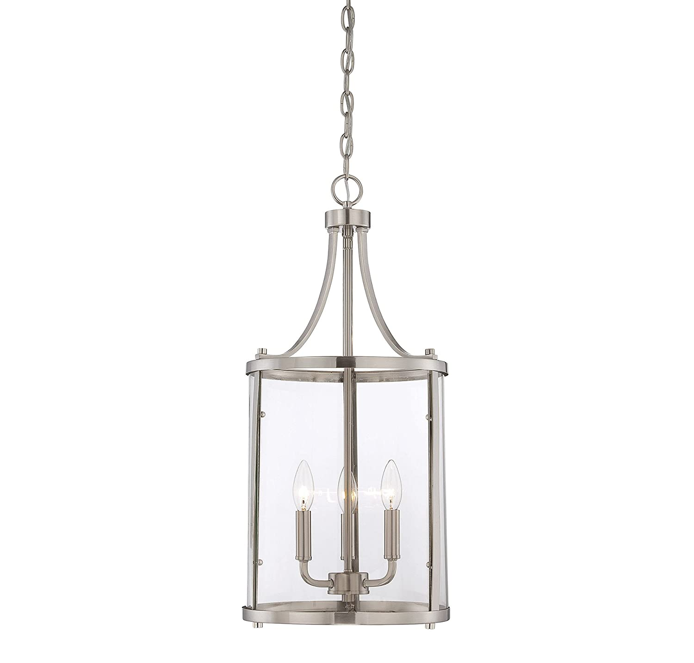 small foyer lighting. savoy house 71040313 penrose 3light small foyer lantern english bronze amazoncom lighting