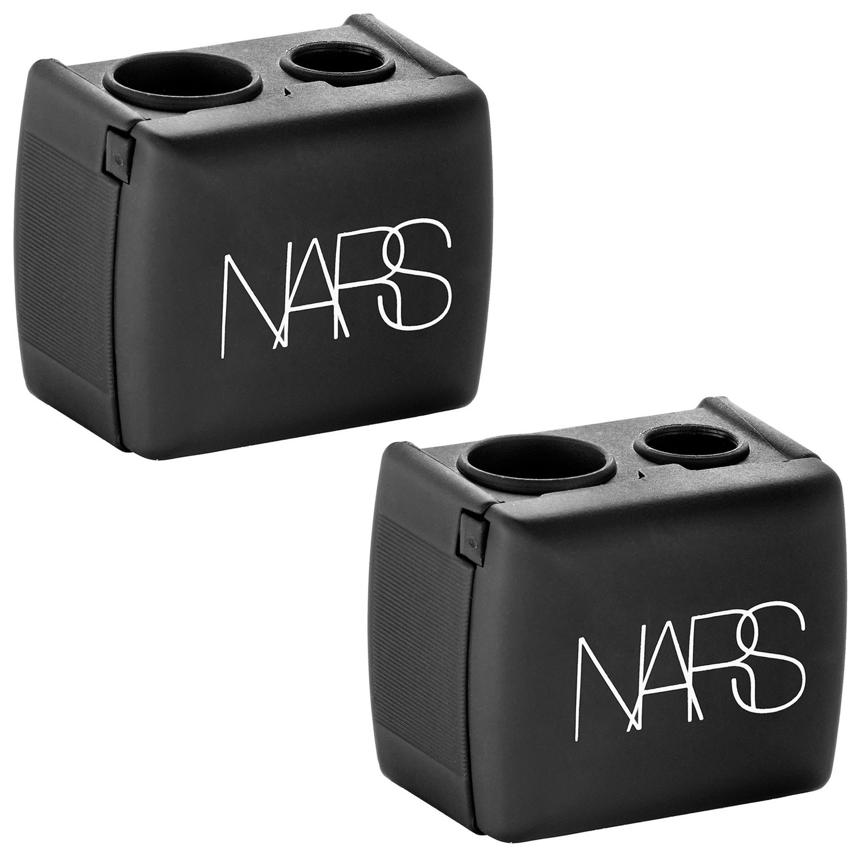 Nars Pencil Sharpener (2 PACK)