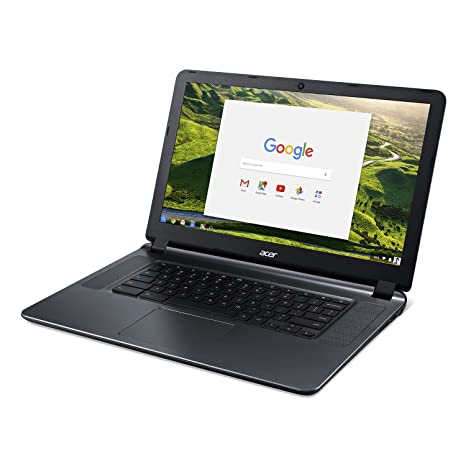 Review Acer Flagship CB3-532 15.6""