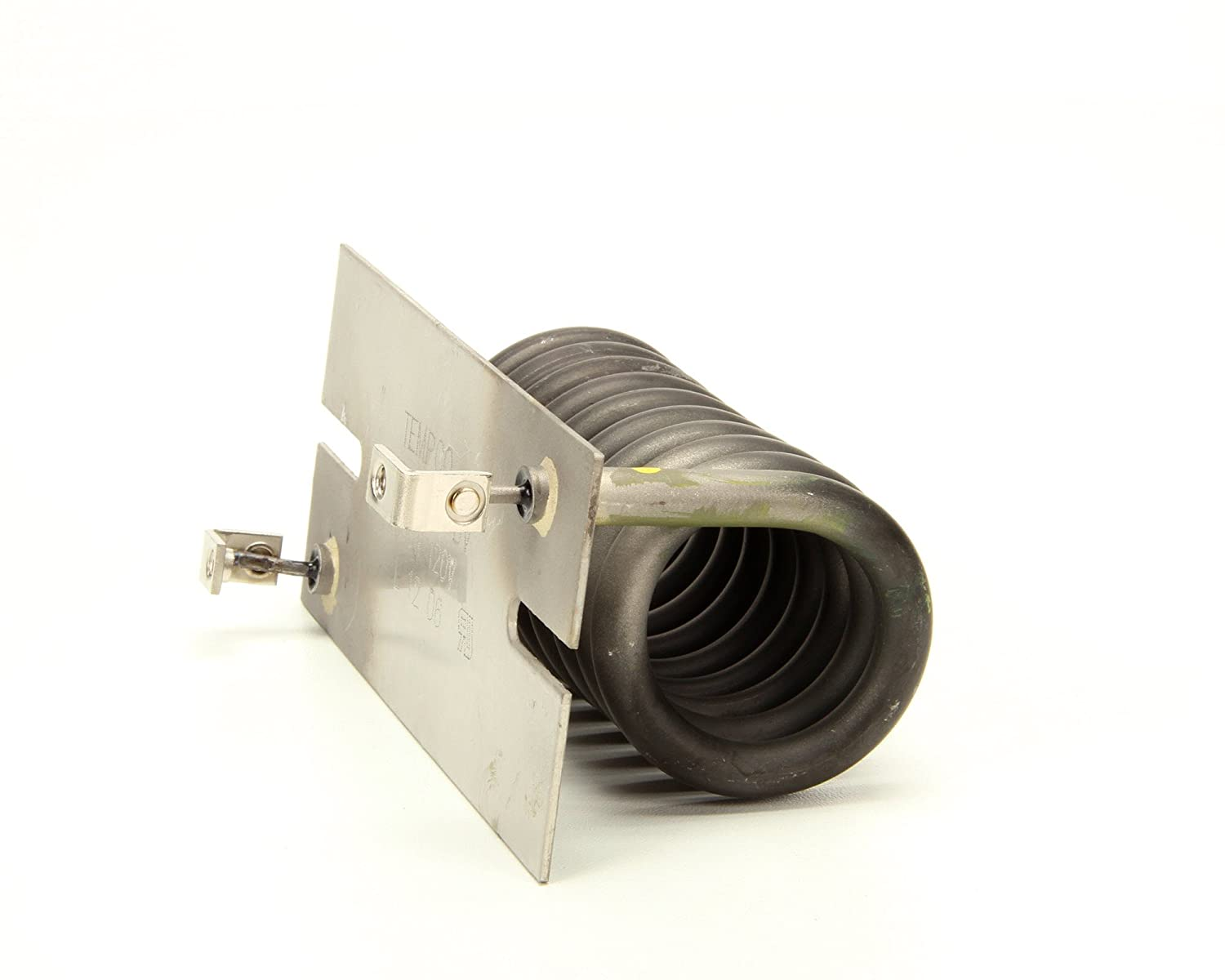 Image of Bevles 782004 1600W 120V Coil Element Commercial Cooking Equipment