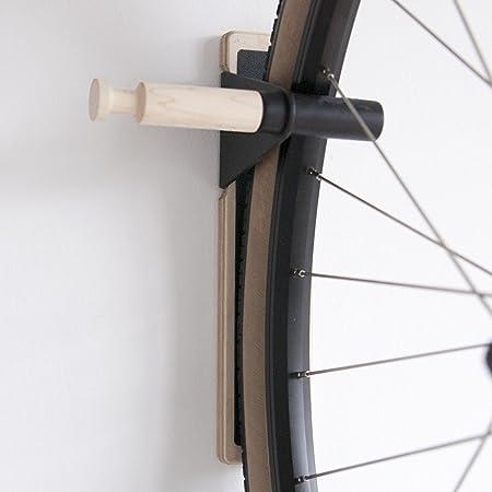 Ascensor multiusos gancho para bicicleta (no Protector de parte ...