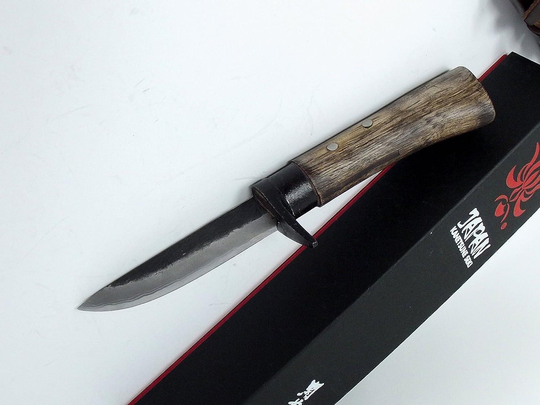 Amazon com: Brand Kanetune the maker of the Samurais