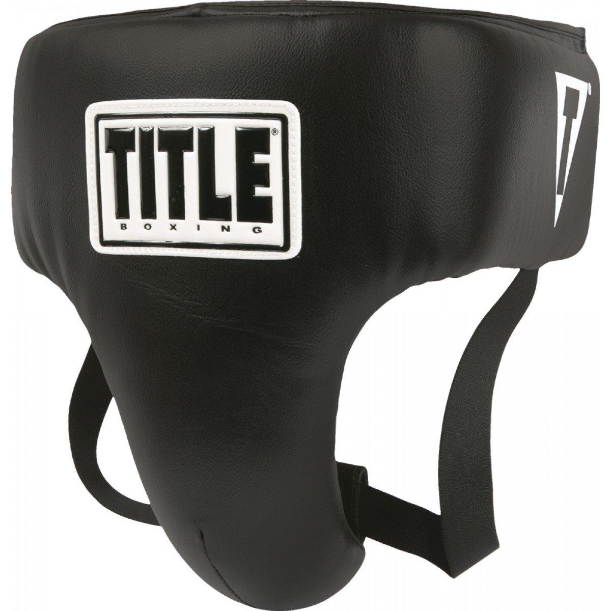 新しいエルメス タイトルボクシングデラックスGroin Protector XL B00114RXNQ XL Protector B00114RXNQ, 新上五島町:96f50fe7 --- a0267596.xsph.ru