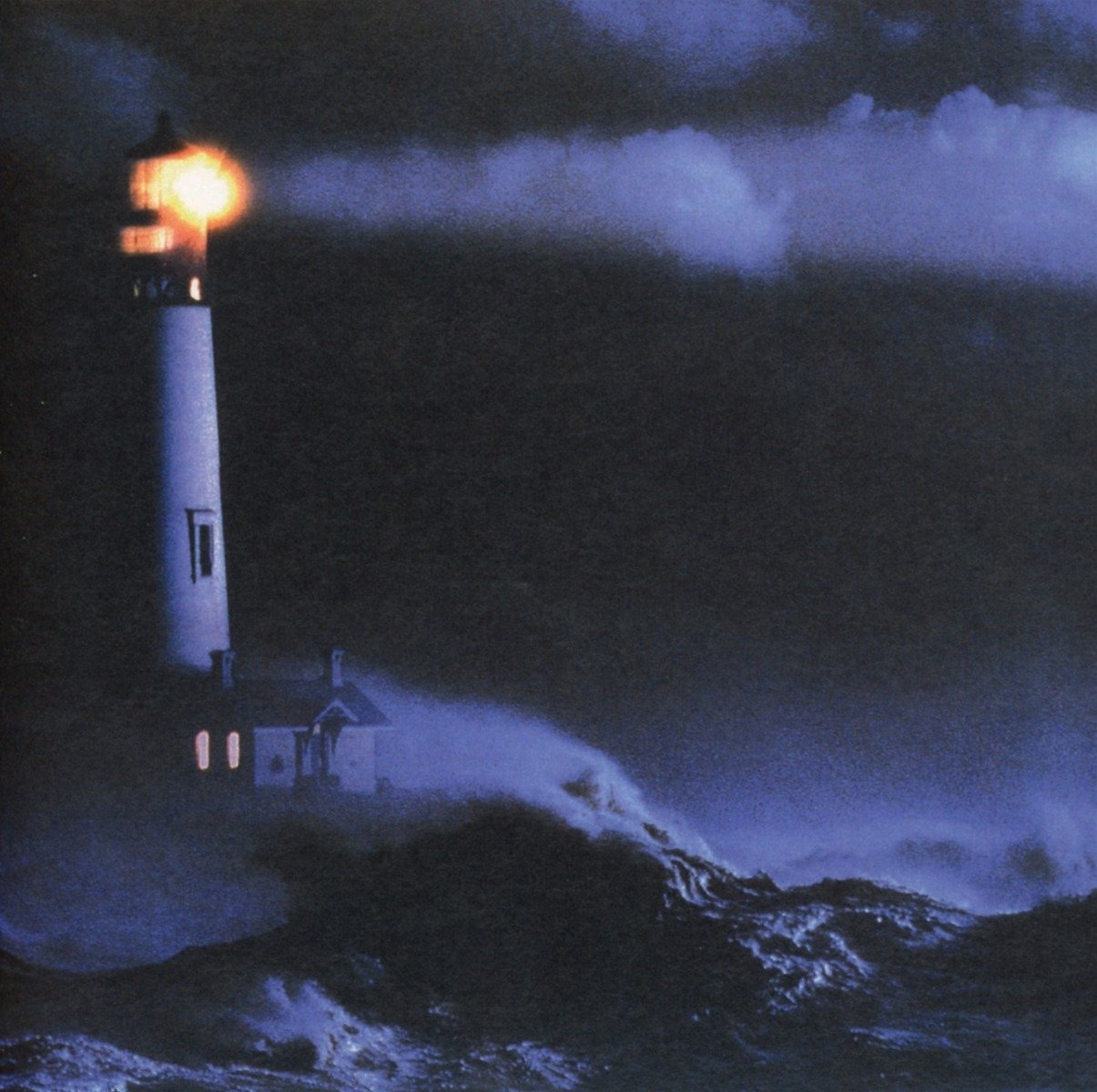 CD : John Maus - We Must Become The Pitiless Censors Of Ourselves (CD)