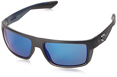 9d915339e5 Amazon.com  Costa Del Mar Motu Sunglasses
