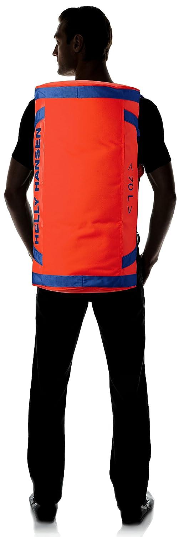 gorący produkt Cena fabryczna najlepsze ceny Helly Hansen HH Duffel Bag Adult 2