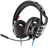 Plantronics Rig 300Hs Stereo Gaming Headset - PlayStation 4