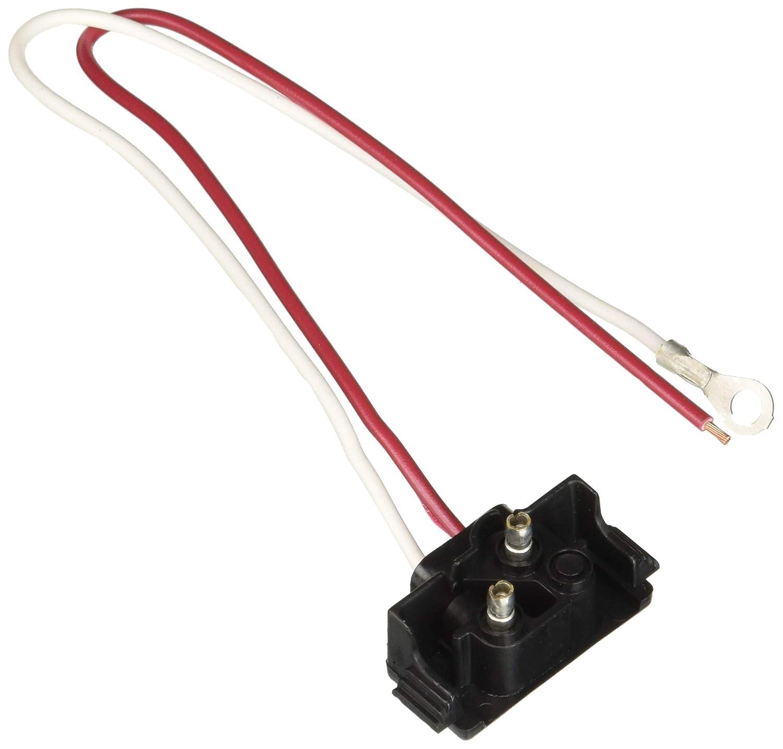 Truck-Lite 94992 R//Ang10.5 Plug