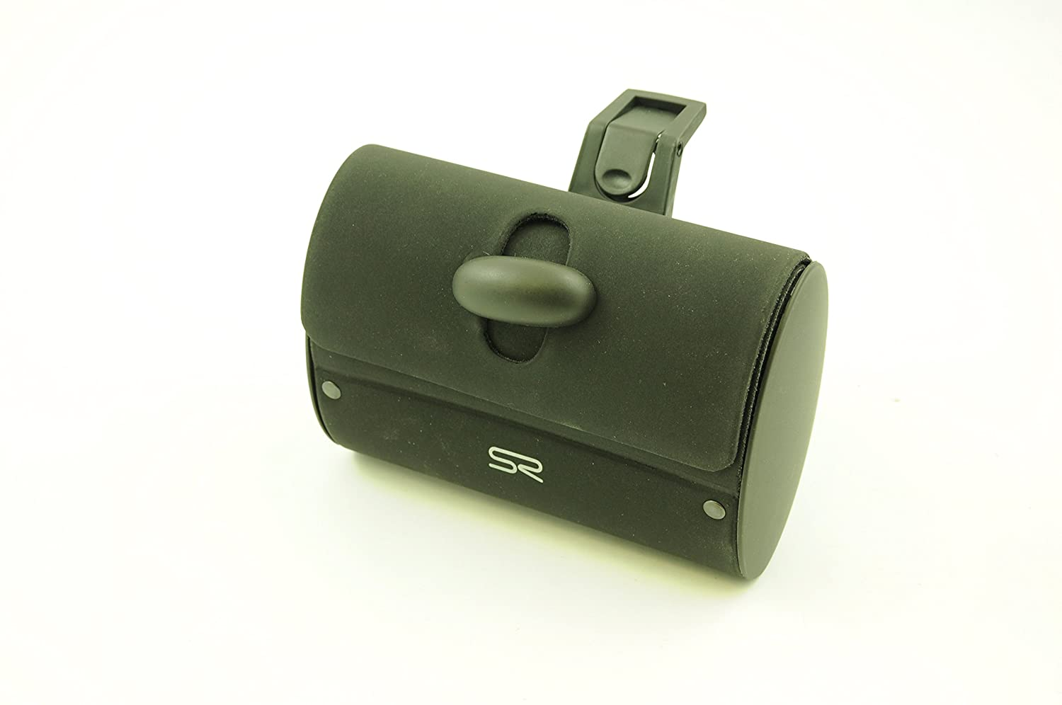 Selle Royal Sr Saddlebag Large 15cmx 65cm Black Integrated Clip Introduction To 7400 Series Digital Logic Devices Fizix System 40 Off Sports Outdoors