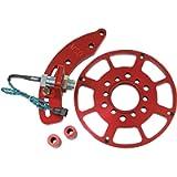 MSD 8621 Flying Magnet Trigger Wheel