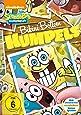 SpongeBob Schwammkopf - Bikini Bottom Kumpels