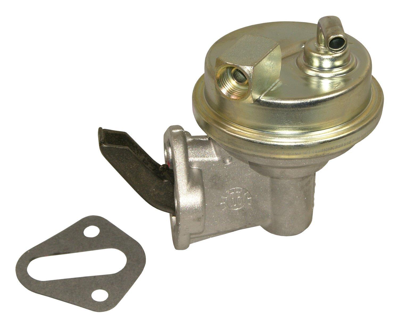 Mechanical Fuel Pump-GAS Airtex 41567