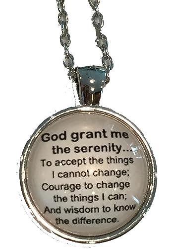 Amazon serenity prayer24 serenity prayer24 mozeypictures Image collections