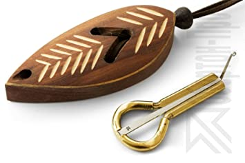 Altay Arpa de boca por P. potkin con funda selección. barato y alegre Mandíbula Harp.: Amazon.es: Instrumentos musicales