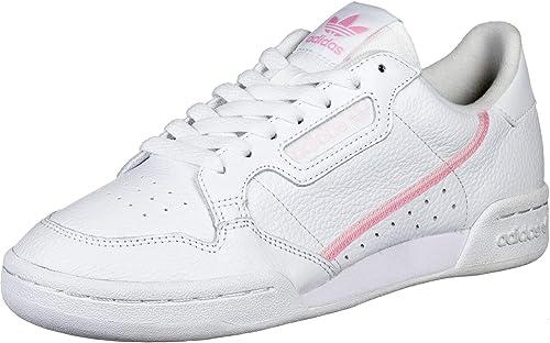 adidas continental scarpe