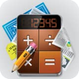 Real Scientific Calculator