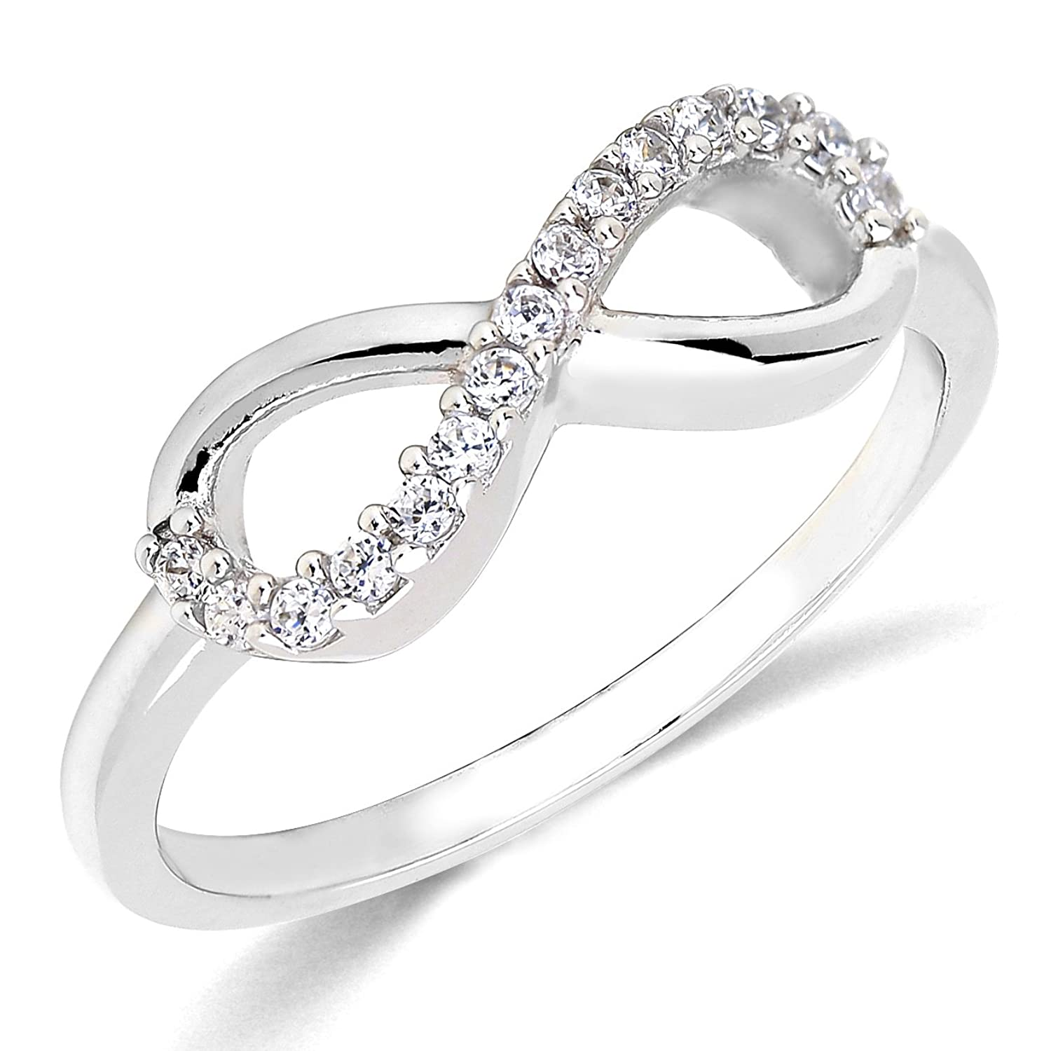 rings are pin favourite diamonds engagement our one of forever tacori