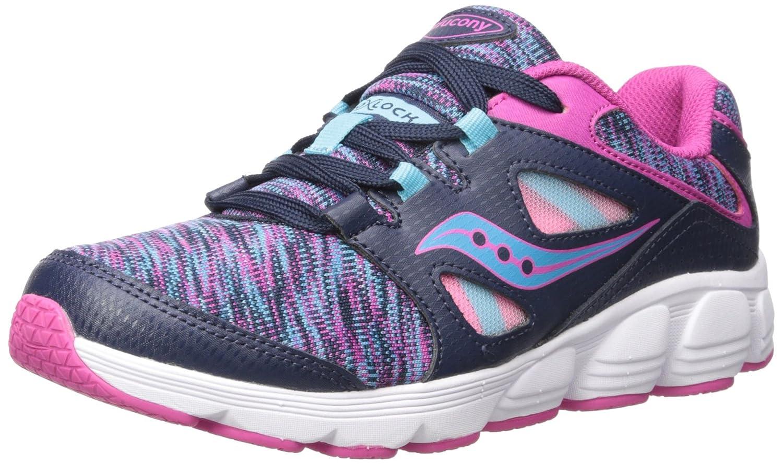Saucony Kids' Kotaro 4 Sneaker