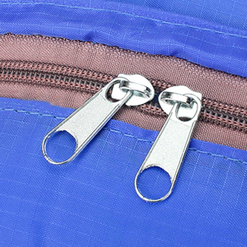 Globeagle Outdoor Sports Waterproof Foldable Backpack Hiking Bag Camping Rucksack